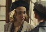 Фильм Париж! Париж! / Faubourg 36 (2008) - cцена 3