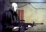 Мультфильм Призрак в доспехах 2: Невинность / Ghost in the Shell 2: Innocence (2004) - cцена 3