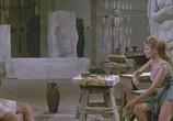 Фильм Венера из Херонеи / La Venere di Cheronea (1957) - cцена 2
