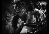 Сцена из фильма Остров потерянных душ / Island of Lost Souls (1932) Остров потерянных душ сцена 1