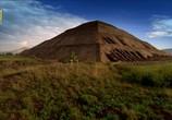 Сцена из фильма National Geographic: Пирамиды смерти / National Geographic: Pyramids of Death (2005) National Geographic: Пирамиды смерти сцена 1