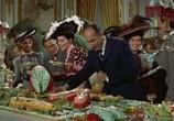 Сцена из фильма Девушка в розовом платье / The Girl in the Red Velvet Swing (1955) Девушка в розовом платье сцена 8