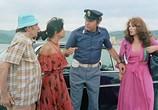 Сцена из фильма Медсестра на военном обходе / La soldatessa alla visita militare (1977) Медсестра на военном обходе сцена 4