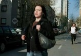 Сцена из фильма Словенка / Slovenka (2009) Словенка сцена 12