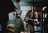Фильм Заговор Затойчи / Shin Zatôichi monogatari: Kasama no chimatsuri (1973) - cцена 3