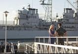 Фильм Морской бой / Battleship (2012) - cцена 6