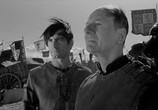 Сцена из фильма Полуночные колокола / Campanadas a medianoche (1965) Полуночные колокола сцена 10