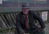 Фильм Чертополох / Ironweed (1987) - cцена 1