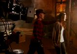 ТВ Кошмар на Улице Вязов: дополнительные материалы / A Nightmare on Elm Street: bonuces (2010) - cцена 3