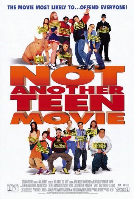 Недетское Кино – Эротические Сцены