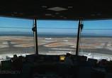 Сцена из фильма Глазами пилота - воздушный релакс / Pilotseye.tv - Airlounge (2014) Глазами пилота - воздушный релакс сцена 8