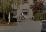 Сцена из фильма Шоссе 84 / Interstate 84 (2000) Шоссе 84 сцена 3