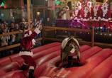 Сцена из фильма Подарок на Рождество 2 / Jingle All the Way 2 (2014)