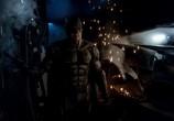 Фильм Лига справедливости / The Justice League (2017) - cцена 4