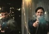 Сцена из фильма Всех порву! / Revenge for Jolly! (2012) Всех порву! сцена 2