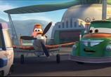 Сцена из фильма Самолёты. Дилогия / Planes. Dilogy (2013) Самолёты. Дилогия сцена 3