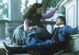 Фильм Берсальеры идут / Arrivano i bersaglieri (1980) - cцена 3