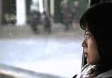 Фильм Незваные гости / 4 Inyong shiktak (2003) - cцена 3