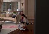 Сцена из фильма Коварные горничные / Devious Maids (2013)
