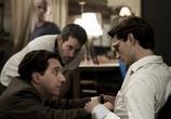 Фильм Ив Сен-Лоран / Yves Saint Laurent (2014) - cцена 6