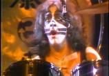 Сцена из фильма Kiss My A** - The Video (1994) Kiss My A** - The Video сцена 6