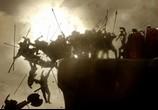 Фильм 300 спартанцев / 300 (2007) - cцена 1