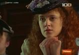 Сцена из фильма Записки о Шерлоке Холмсе. Золотое пенсне / The Casebook of Sherlock Holmes. The golden pince-nez (1993) Записки о Шерлоке Холмсе. Золотое пенсне сцена 5