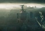 Сцена из фильма Вторжение (2020)
