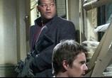 Сцена из фильма Нападение на 13-й участок / Assault on Precinct 13 (2005) Нападение на 13-й участок
