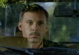 Сцена из фильма Косвенные улики (2005) Косвенные улики сцена 6