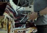 Сцена из фильма Гость / The Guest (2014) Гость сцена 7