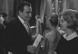 Сцена из фильма Лолита / Lolita (1962) Лолита сцена 3