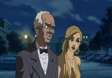 Мультфильм Гетто / The Boondocks (2009) - cцена 3