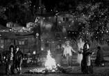 Сцена из фильма Белоснежка / Blancanieves (2013)
