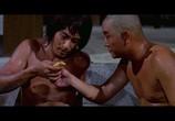 Сцена из фильма 18 бронзовых бойцов Шаолиня / Shao Lin Si shi ba tong ren (1976) 18 бронзовых бойцов Шаолиня сцена 6