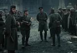 Фильм Сталинград (2013) - cцена 3