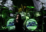 Музыка Black Sabbath - The End: Live in Birmingham (2017) - cцена 9