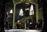 Фильм Лемони Сникет: 33 несчастья / Lemony Snicket's A Series of Unfortunate Events (2004) - cцена 5