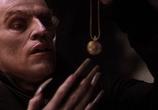 Фильм Тень вампира / Shadow Of The Vampire (2001) - cцена 1