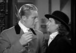 Сцена из фильма Женщина в красном / The Woman in Red (1935) Женщина в красном сцена 6