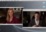 Сцена из фильма Интернет-Терапия / Web Therapy (2011) Интернет-Терапия сцена 5