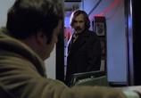 Сцена из фильма Подснежник / The Long Firm (2004) Подснежник сцена 6
