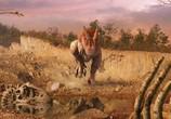 Сцена из фильма Тайна волшебной Тыквы / Bao hu lu de mi mi (2007) Тайна волшебной Тыквы