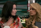 Сцена из фильма Секретарши / Personal Affairs (2009)