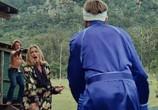 Фильм Цепная реакция / The Chain Reaction (1980) - cцена 3