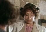 Сцена из фильма Вино из одуванчиков (1997) Вино из одуванчиков сцена 4
