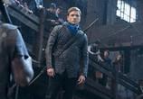 Фильм Робин Гуд: Начало / Robin Hood (2018) - cцена 3