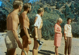 Фильм Три плюс два (1963) - cцена 4
