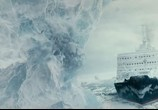 Сцена из фильма Ледокол (2016)