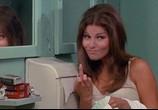 Сцена из фильма Недотёпы / Fuzz (1972) Недотёпы сцена 2